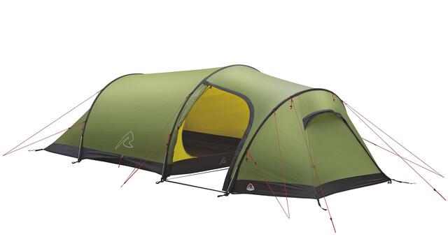Robens Voyager 3EX Tent Tent Tent f2c145